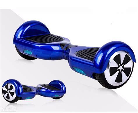 электросамокат для взрослых на больших колесах