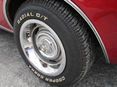 chevrolet camaro tahun 1967 merah gambar mobil klasik dan antik