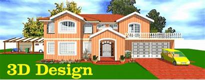 Myhouse Software Cracked Casa Windows Instant Disegno