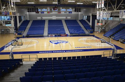 christenberry fieldhouse wikipedia