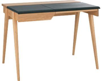bureau secretaire moderne petit bureau secretaire moderne table de lit