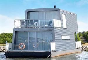 Haus Mieten In Dänemark : ferienhaus bork havn ringk bing fjord in 2019 haus ~ A.2002-acura-tl-radio.info Haus und Dekorationen
