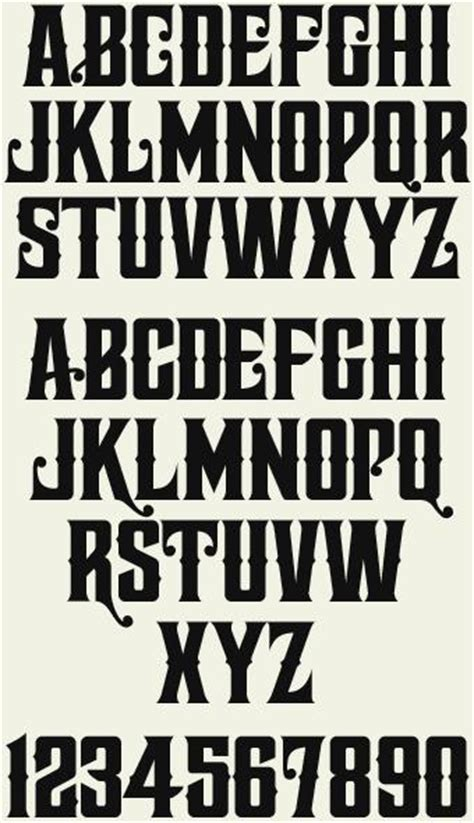 cool lettering search results calendar 2015 alphabet cool lettering search results calendar 2015