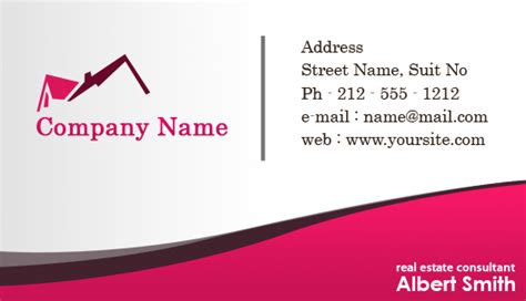 2x3.5 Custom Printed Real Estate Business Card Magnets 20 Business Cards Free Shipping Vistaprint Card For Engineer Electronic Online Visiting Editor Download Centurion Express Zwartkop Strubensvalley Request Email Format Starwood American