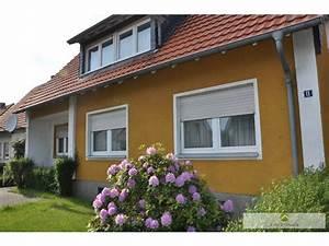 Haus Kaufen Soest : verkauf vermietung schulte tigges immobilien werl ~ Eleganceandgraceweddings.com Haus und Dekorationen