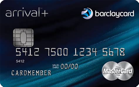 Creditcard.com.au ranks 11 velocity credit cards for frequent flyer and travel rewards based on your spending habits. Should You Downgrade or Product Change the Barclaycard ...