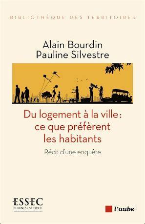 Publication de l'ouvrage de Pauline Silvestre et d'Alain ...