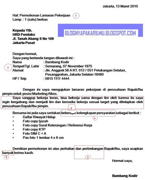 Surat Lamaran Diketik by 300kb Contoh Undangan Tasyakuran Khitan Word 72 X 72 Png