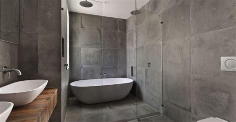 renover des armoires de cuisine salle de bain 10 tendances populaires en 2018