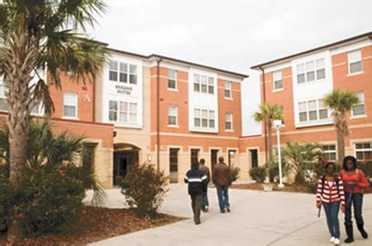 scsu dorm prices rising  loan costs increase local