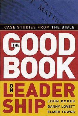 christian leadership books  christian books