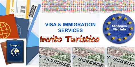 ingresso in italia world immigration servizi pratiche certificati polizze