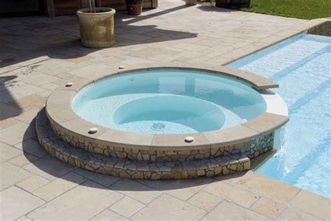 prix d un spa exterieur prix d un spa exterieur 28 images un spa int 233 gr 233 224 la piscine piscines carr 233