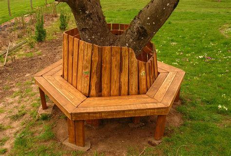 chaise palette merveilleux chaise en bois de palette 5 hyle banc tour