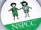 Image result for nspcc logo
