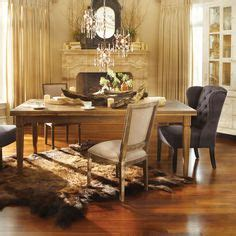 arhaus luciano table review furniture on pinterest 23 pins