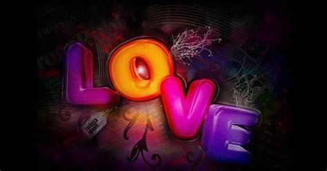 wallpaper cinta terbaru cinta