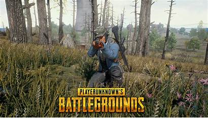 Playerunknown Battlegrounds Cosmetic Items Clothing Guide Gameranx