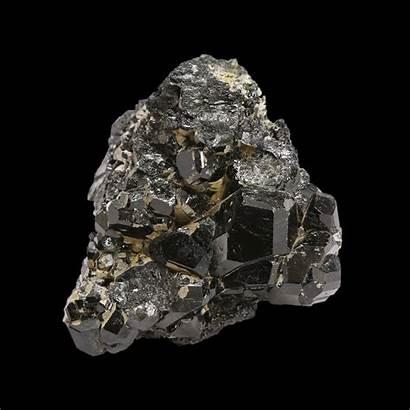 Dravite Minerals Earth Mineral Celestialearthminerals Celestial