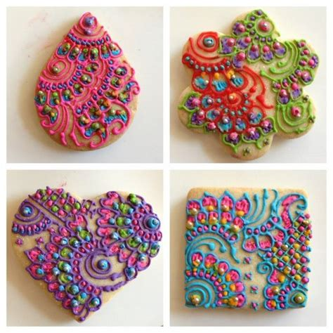 Decorating Impressions by Cookie Supplies Cake Decorating Ideas Shindigs Com Au