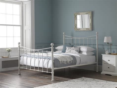 Kitchen Living Room Divider Ideas - importance of bedroom colour schemes bestartisticinteriors com
