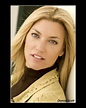 All about celebrity Donna W. Scott! Watch list of Movies ...