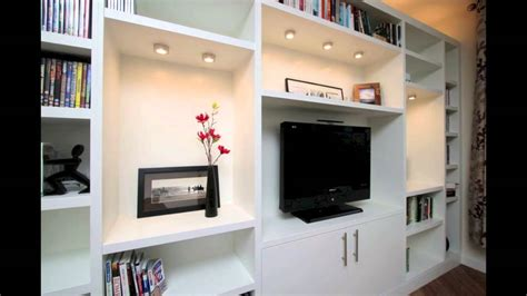 built in wall unit with desk and tv wall units glamorous wall unit built in built in wall