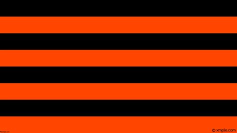 Wallpaper Orange And Black Background by Black And Orange Striped Wallpaper Gallery