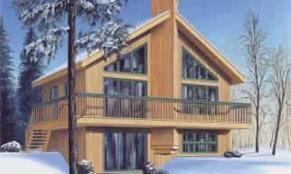 small log cabin designs chalet style house plans swiss chalet design small chalet