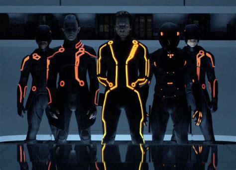 Light Suit Tron Wiki Fandom Powered By Wikia