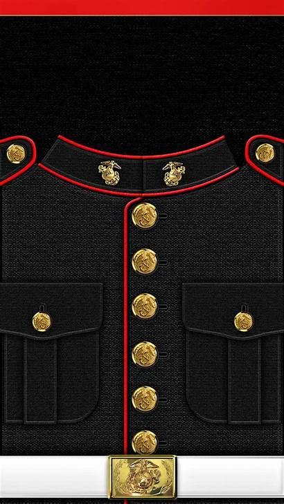 Marine Corps Marines Iphone Wallpapers Usmc Corp
