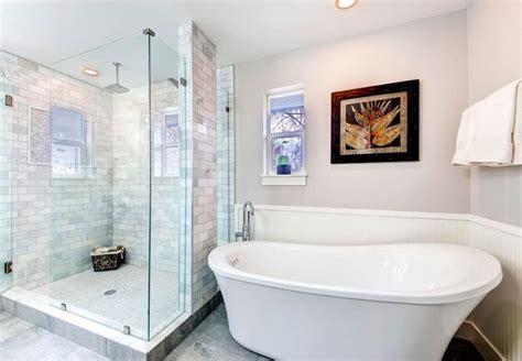 best paint for bathrooms solved bob vila