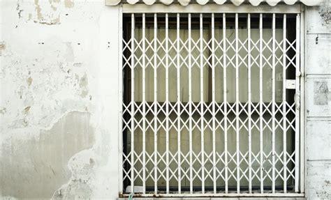 rideau metallique anti effraction installation grille de s 233 curit 233 224 toulouse accord assistance