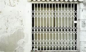 Grille De Defense Fenetre Pas Cher : grille de defense pas cher grille de defense fenetre pas cher cheap grilles et rideaux m ~ Nature-et-papiers.com Idées de Décoration