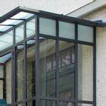 Windfang Hauseingang Aus Glas : metall werk z rich ag abschl sse ~ Markanthonyermac.com Haus und Dekorationen