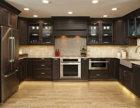 Ideas Kitchen by Kitchen Photo Inspiration Gallery Builders Of