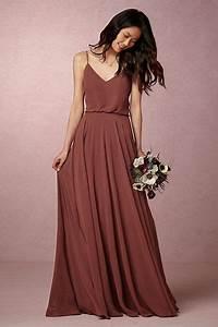 Kleid Für Hochzeitsfeier : inesse dress festliche kleider hochzeit kleider hochzeit festliche kleider ~ Watch28wear.com Haus und Dekorationen