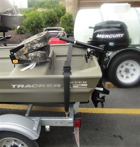 Fish Finder For Jon Boat by Fish Finder Install On 12 Jon Boat Bass Boats Canoes