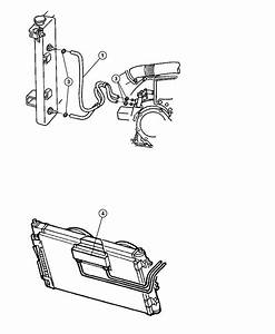 1999 Dodge Caravan Transmission Diagram