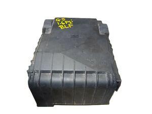 Mk5 Golf Engine Bay Fuse Box by Vw Golf Mk5 2004 2009 Fuse Box Board For Central Electric