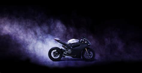 Ducati Wallpapers ducati panigale hd bikes 4k wallpapers images