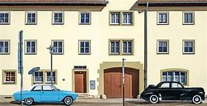 Wohnung Mieten Arnstadt : wohnung mieten in th ringen bei der handwerksbau ag weimar ~ Yasmunasinghe.com Haus und Dekorationen
