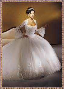 princess wedding dress princess wedding dresses designs wedding dress