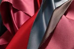 Taroni Fabric — Taryn Cox The Wife  Silk
