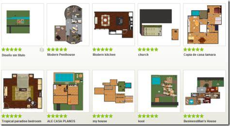 design tool for remodelling autodesk homestyler