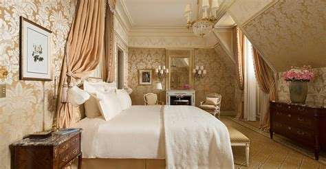chambre ritz the ritz reopens and we couldn 39 t be happier