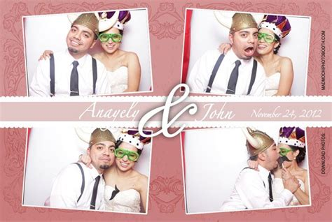 wedding photo booth template mad mochi photo booth ca wedding rental