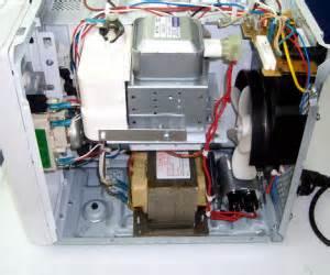 schema forno microonde whirlpool fare di una mosca