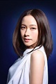 Karena Lam - Profile Images — The Movie Database (TMDb)