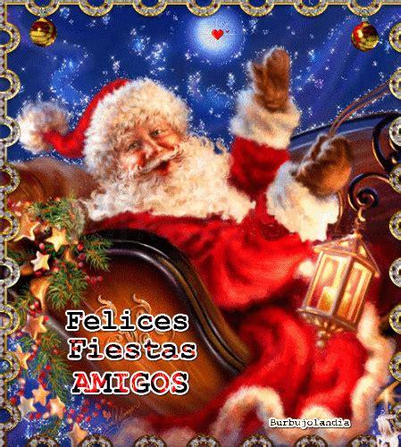 Imagenes De Santa Con Movimiento
